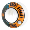 Satori Brent Atchley Burn Side Wheels 101a 51mm