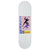 Studio Larock Just Dance Deck 8.0""