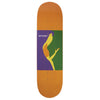 Studio Kiss Team Deck 8.0""