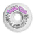 Dial Tone Wheels Herrington Vandal 2 Standard 99a 53mm