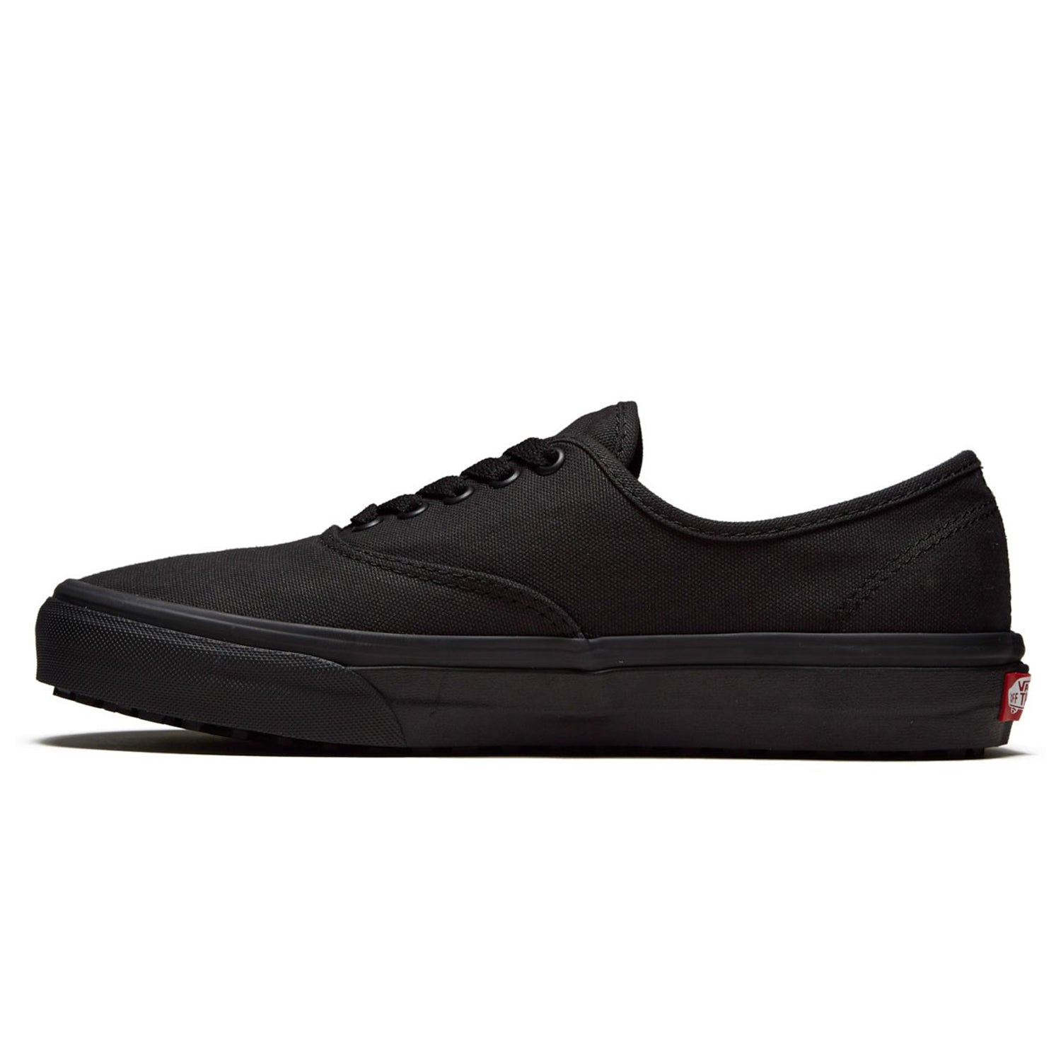 Vans Authentic Made For Makers Black/Black