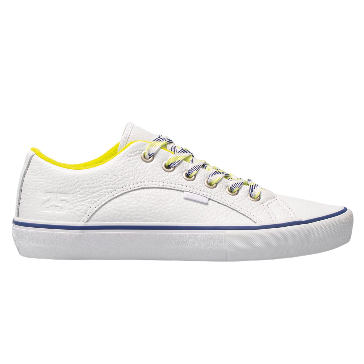 Vans Lampin Pro LTD Quartersnacks