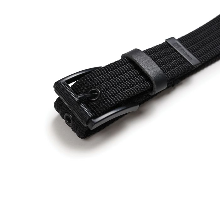 Brixton Brewer Belt Black L/XL