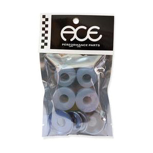 Ace Trucks Performance Bushings Pack