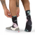 Vans Cool Tie Dye Crew Sock Black