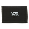 Vans Gaines Wallet Black/White