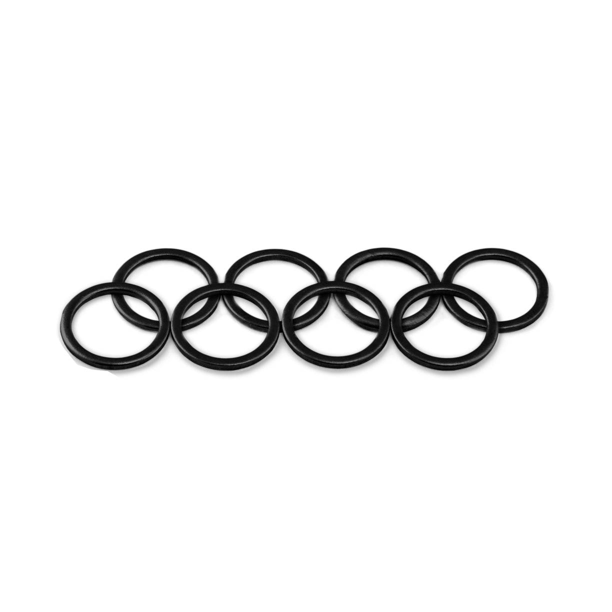 Truck Axle Washers (Set of 8)