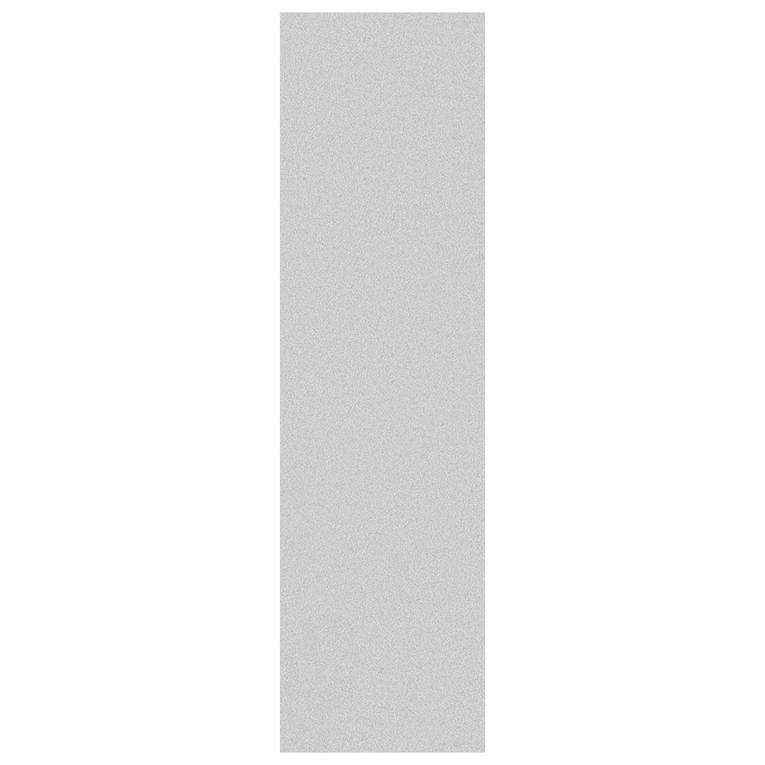 "Jessup Griptape Clear 9"" x 33"""