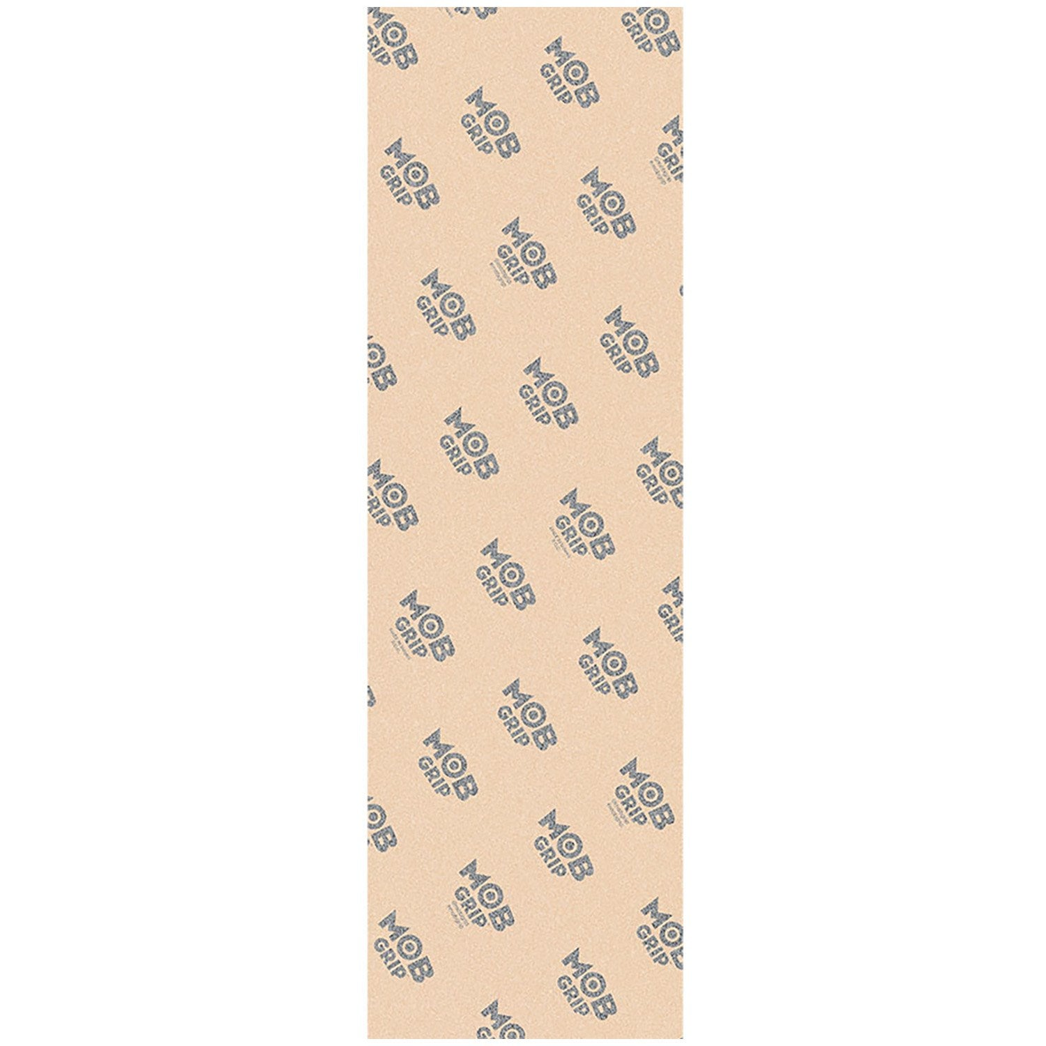 Mob Griptape Clear 10""