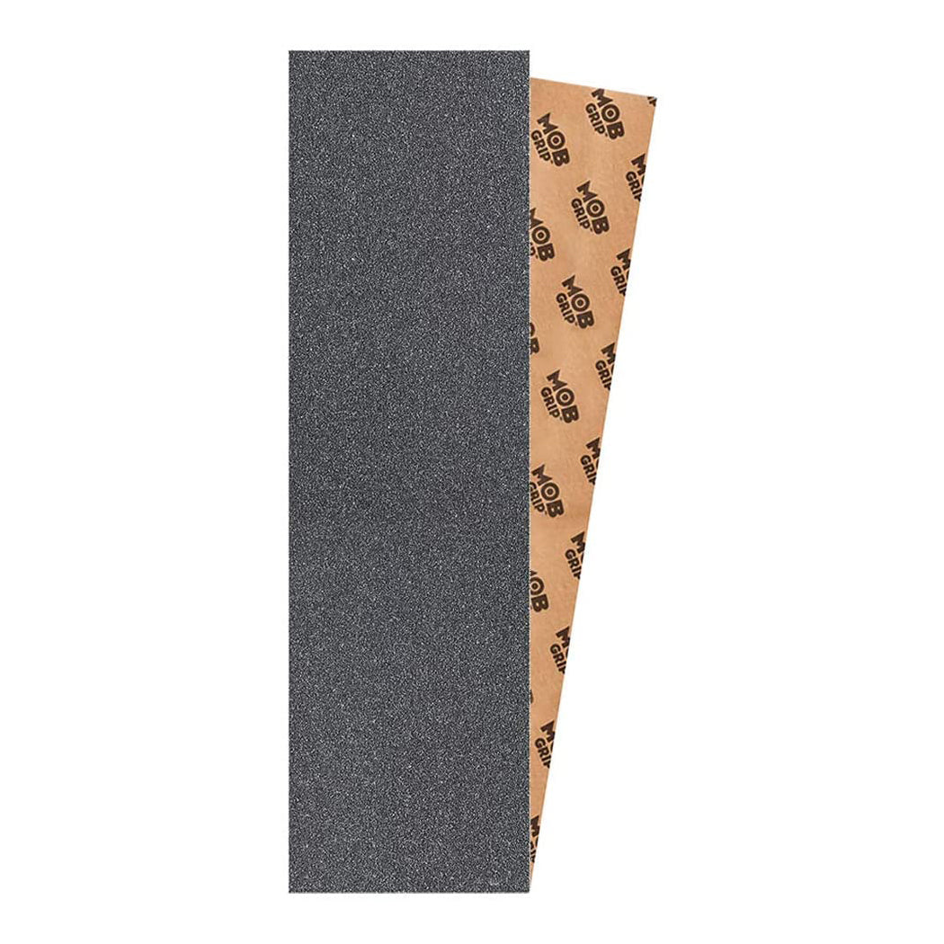 "Mob Griptape Black 9"" (Wide)"