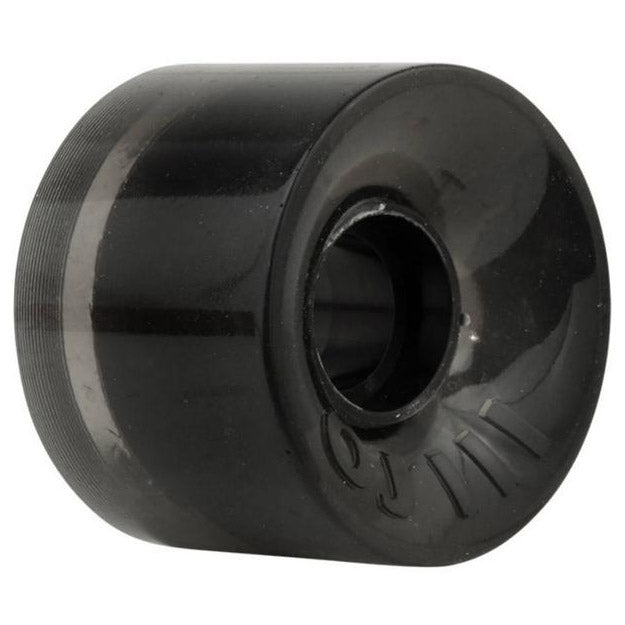 OJ Wheels Hot Juice Mini 55mm Black
