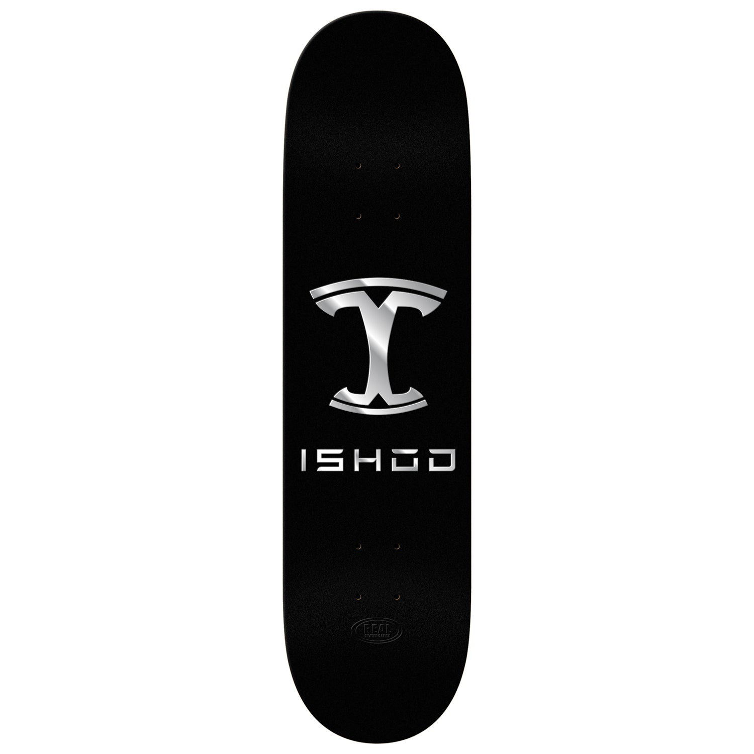 Real Deck Ishod Model W 8.06