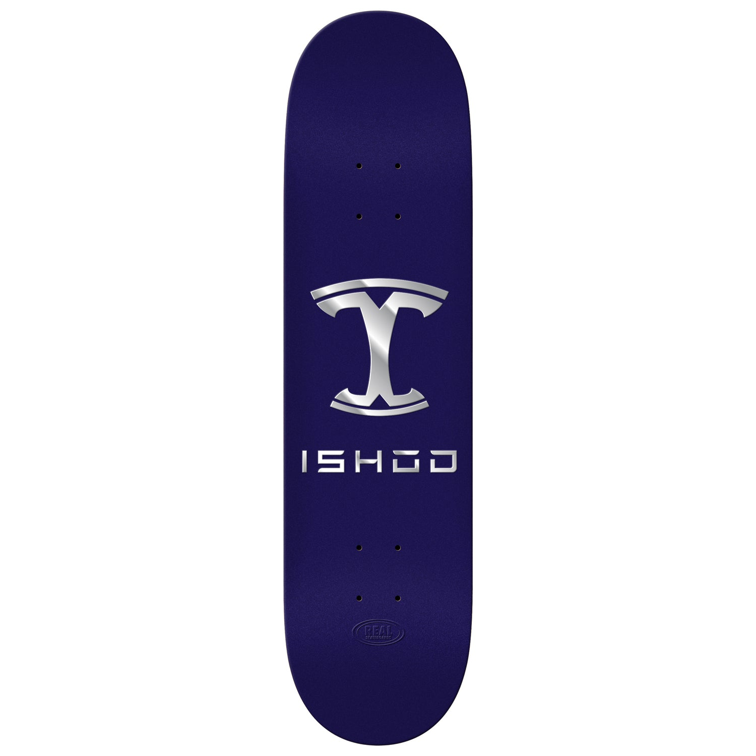 Real Deck Ishod Model W 8.38