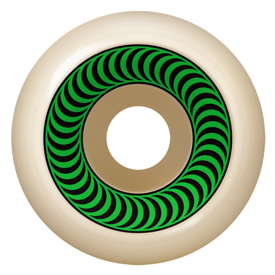Spitfire Wheels OG Classics 52mm 99a