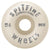 Spitfire Wheels F4 99 Ransom Classic Full Natural 54mm