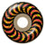 Spitfire Wheels F4 99 Ransom Classic Full Natural 56mm