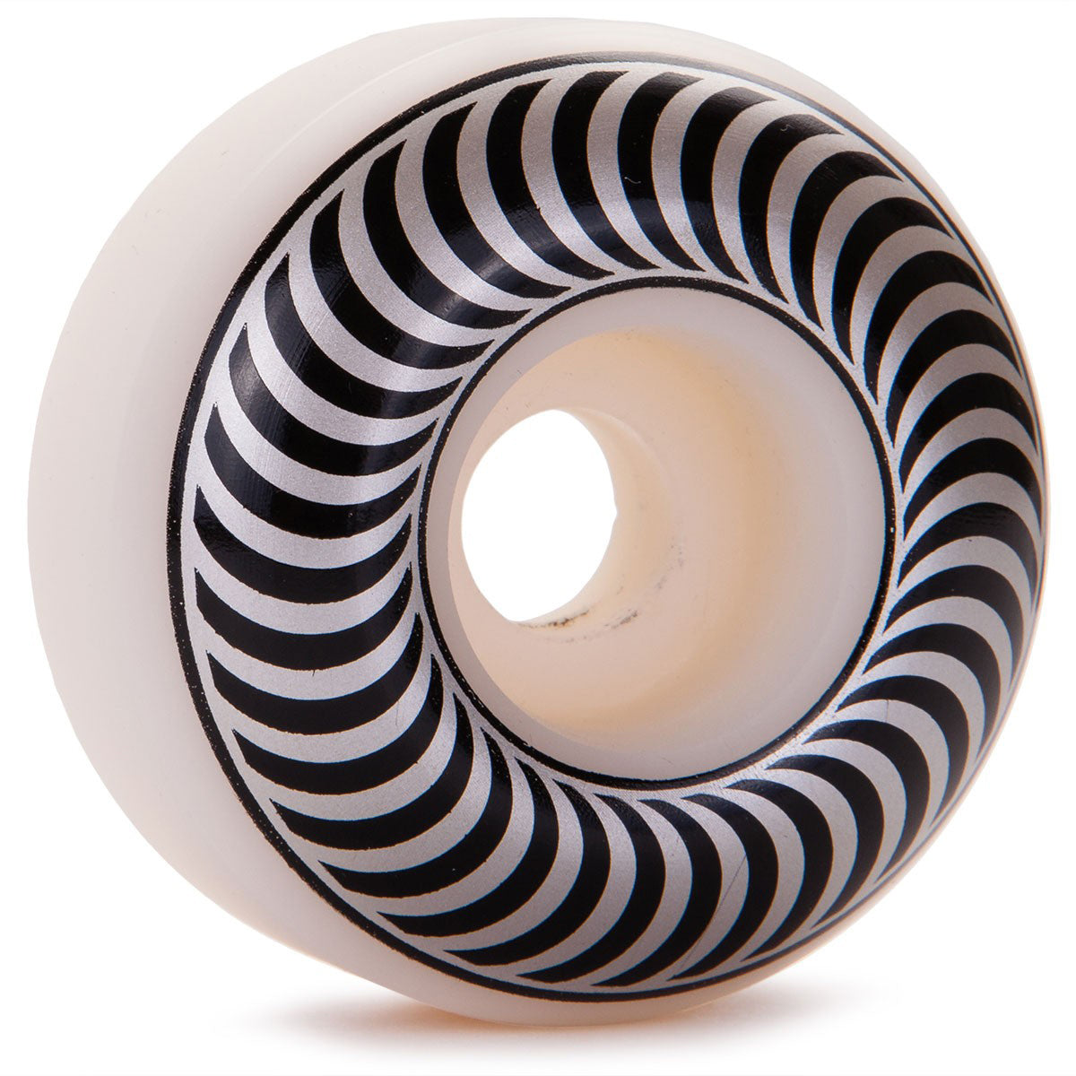 Spitfire Wheels Classics 54mm