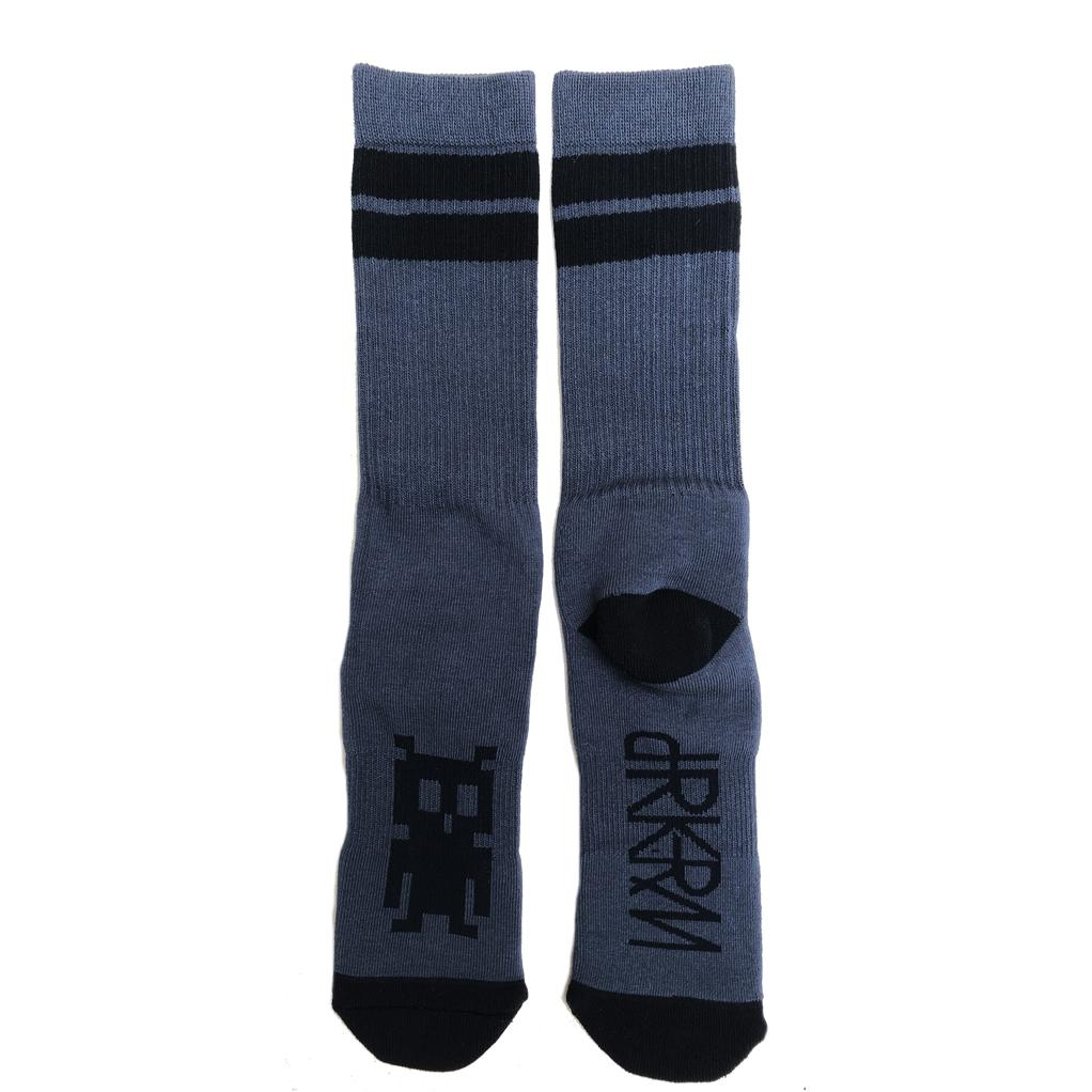 Darkroom Stealth Socks