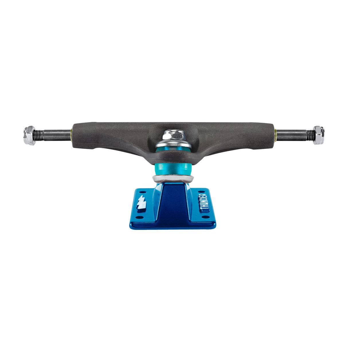 Thunder Trucks Hollow Sonora Shifts Blue/Black (Sold As A Single Truck)