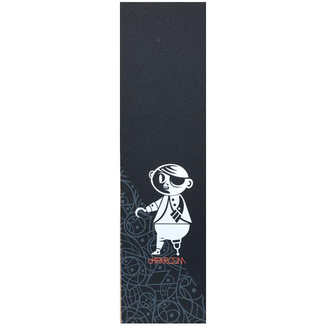 Darkroom The Hook Griptape