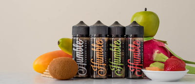 A Guide To Buying Vape Juice Online