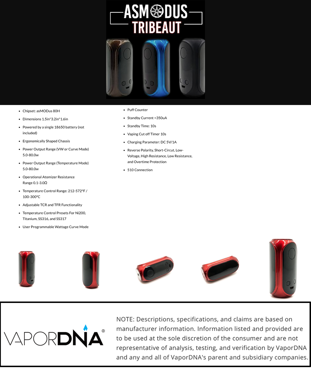 Asmodus-TribeautBoxMod-infographic