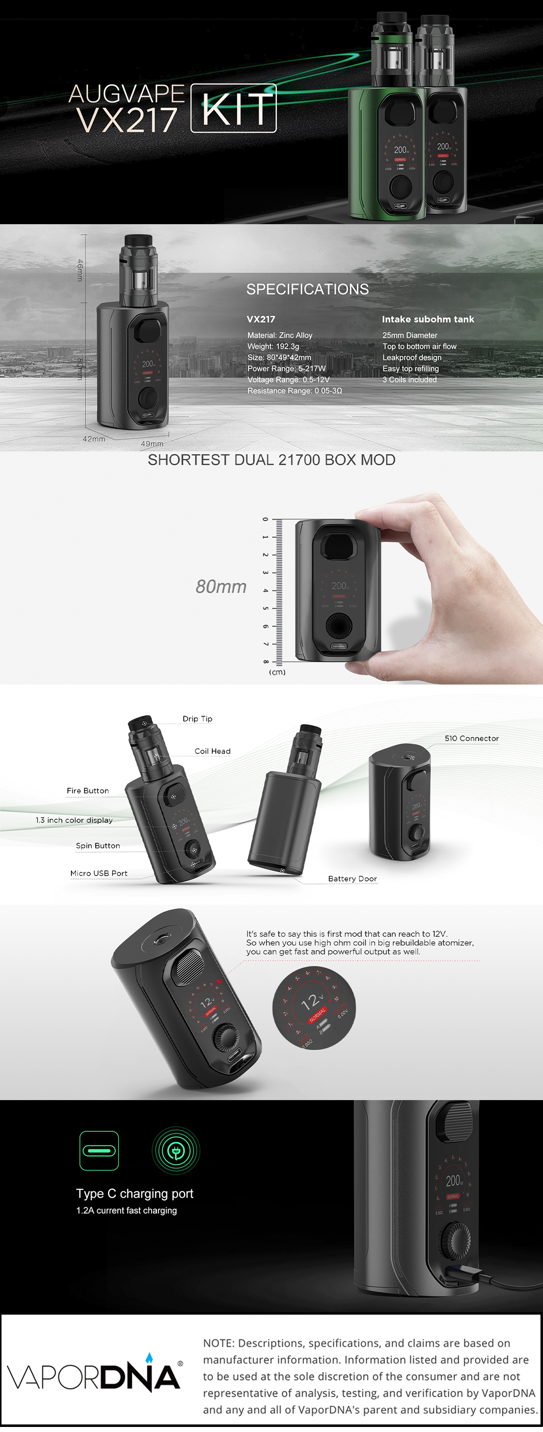 Augvape-VX217-infographic