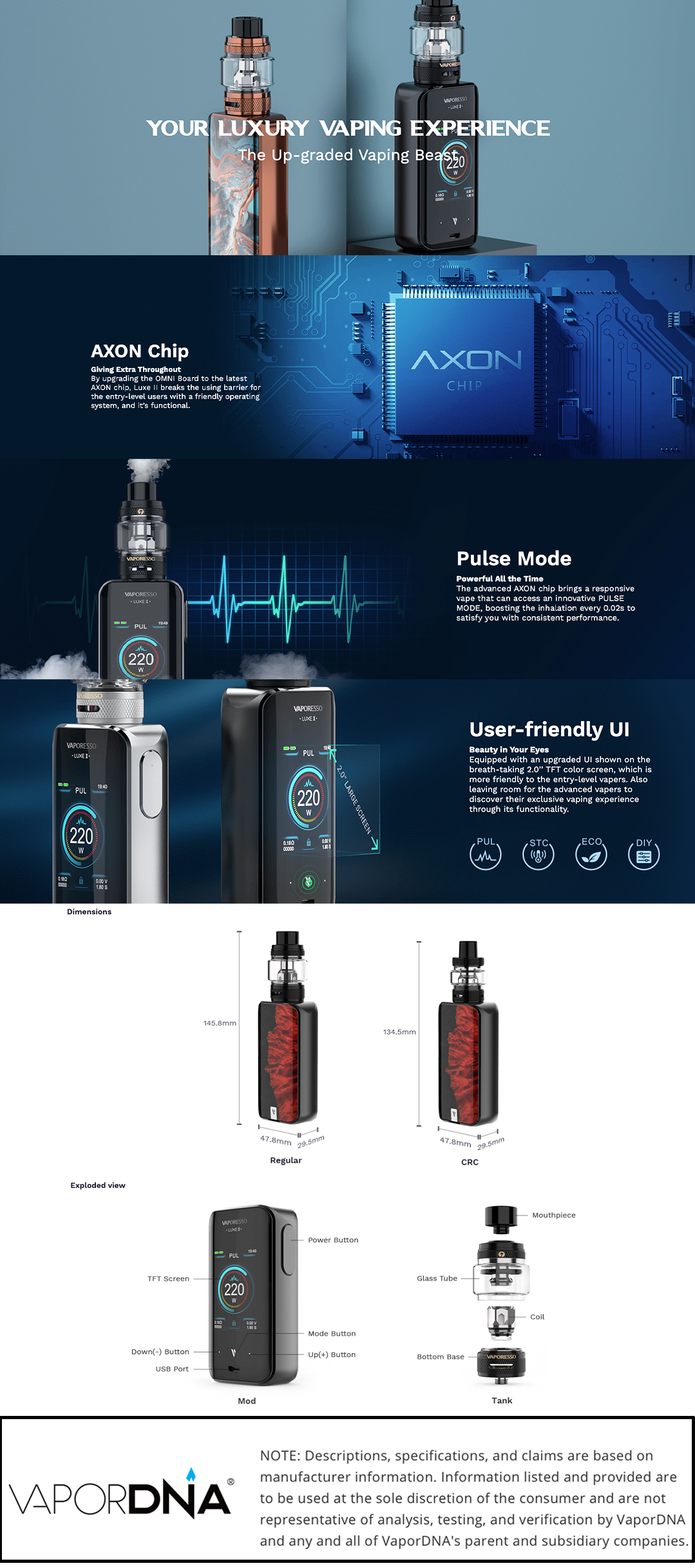 Vaporesso-Luxe2-infographic