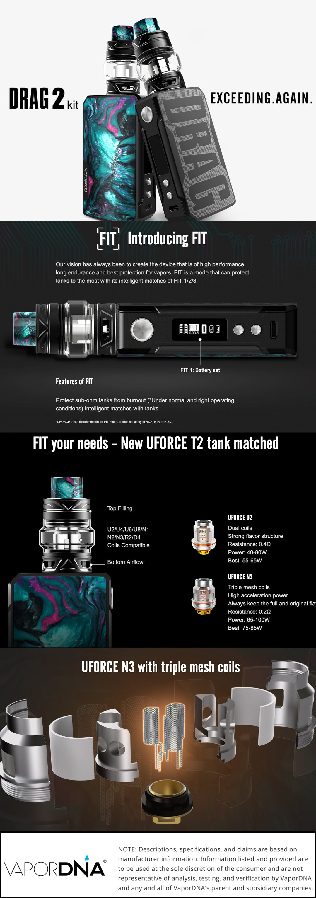 voopoo-drag-2-infographic