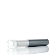 Air Bar Lux Disposable Vaporizer