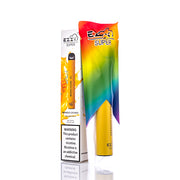 Ezzy Super Disposable Vaporizer