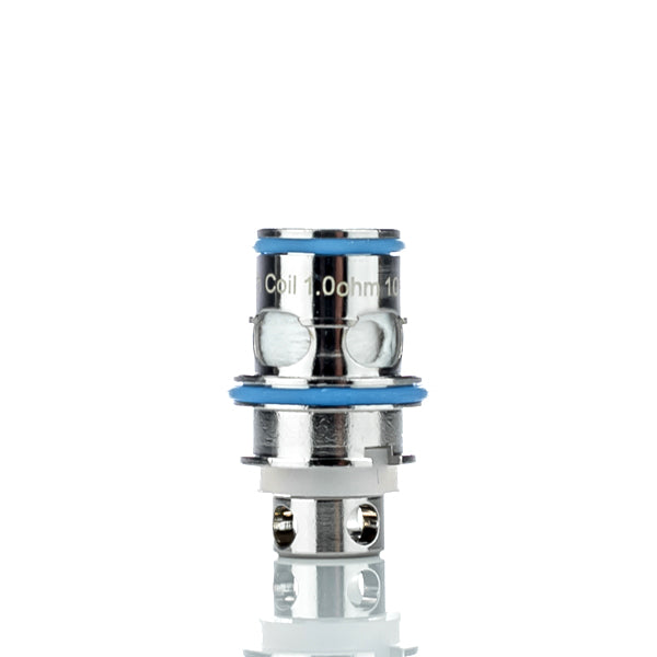 Freemax Fireluke 22 Replacement Coils