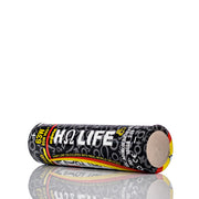 Hohm Tech Hohm Life 4 18650 3015mAh 31.5A Battery