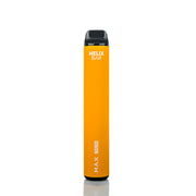 Helix Bar Max Disposable Vaporizer