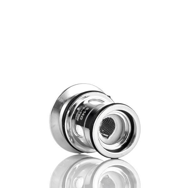Horizontech Falcon 2 Replacement Coils