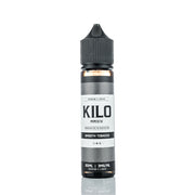 KILO MMXIV E-Liquids - Smooth Tobacco - 60ml