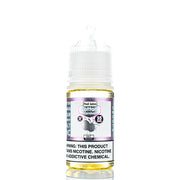 Pod Juice Juicy Salt - Cotton Carnival - 30ml