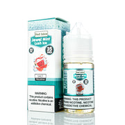 Pod Juice Salt - Jewel Mint Lush Ice - 30ml