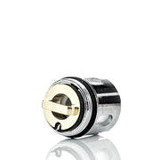 SMOK TFV9 Replacement Mesh Coils