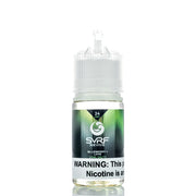 SVRF Salt E-Liquid - Revive - 30ml