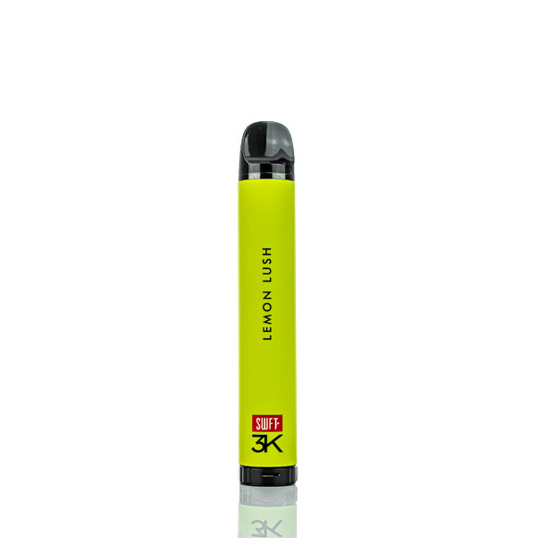 SWFT 3K Disposable Vaporizer