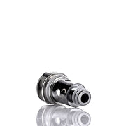 SMOK Nord Replacement Coil Pack