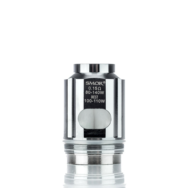 SMOK TFV18 Replacement Coils