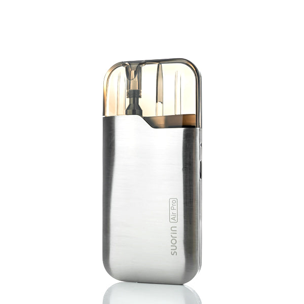 Suorin Air Pro Pod System