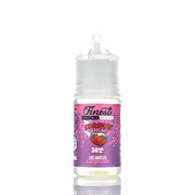 Finest SaltNic E-Liquid - Strawberry Chew - 30ml