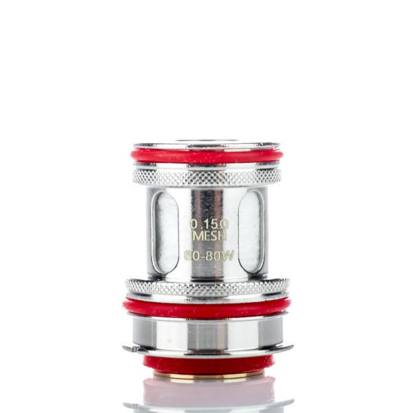 Vaporesso GTR Replacement Coils