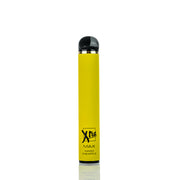 Xtra Max Disposable Vaporizer
