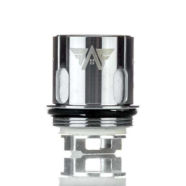 GeekVape Replacement Coil Pack of 5 - 0.2 ohm Super Mesh X1 Replacement Coils GeekVape Super Mesh Replacement Coils