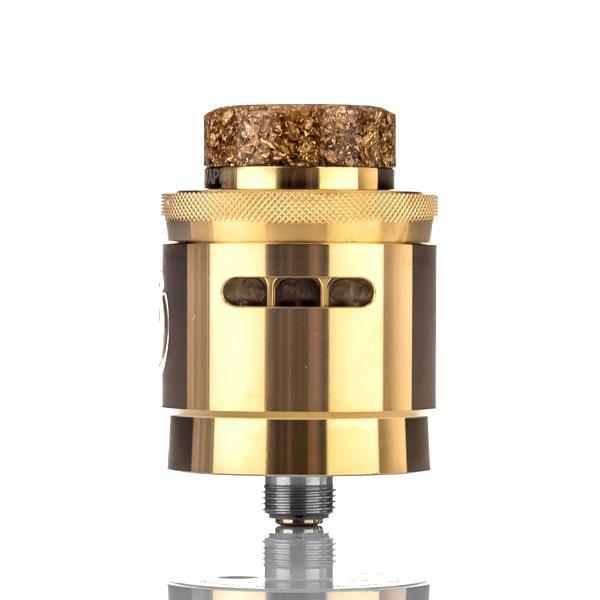Hellvape Rebuildable Hellvape x SMM Passage 24MM BF RDA