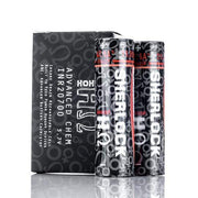 Hohm Tech Accessory Single Battery - Sherlock Hohm 2 Hohm Tech Sherlock Hohm 2 20700 3116 mAh 47.1A Battery